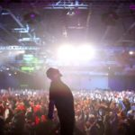 tony-robbins-espanol-UNLEASH-THE-POWER WITHIN